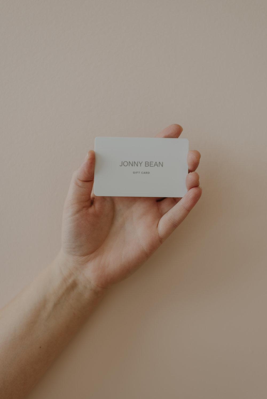 jonnybeancoffee_giftcards