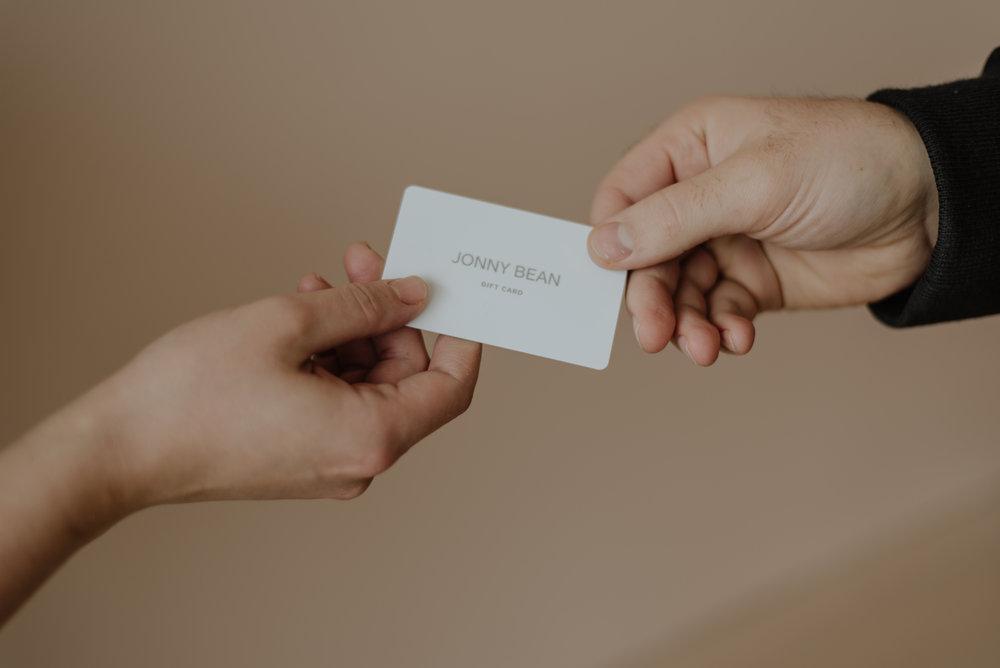 jonnybeancoffee_giftcards_square