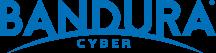 Bandura_Cyber_Logo_24pt.png