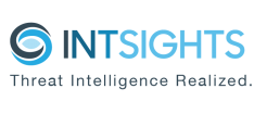 IntSights_Logo_AP_Summit.png