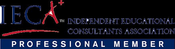 IECA-Professional-Logo.png