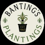 bantingsplantings.png
