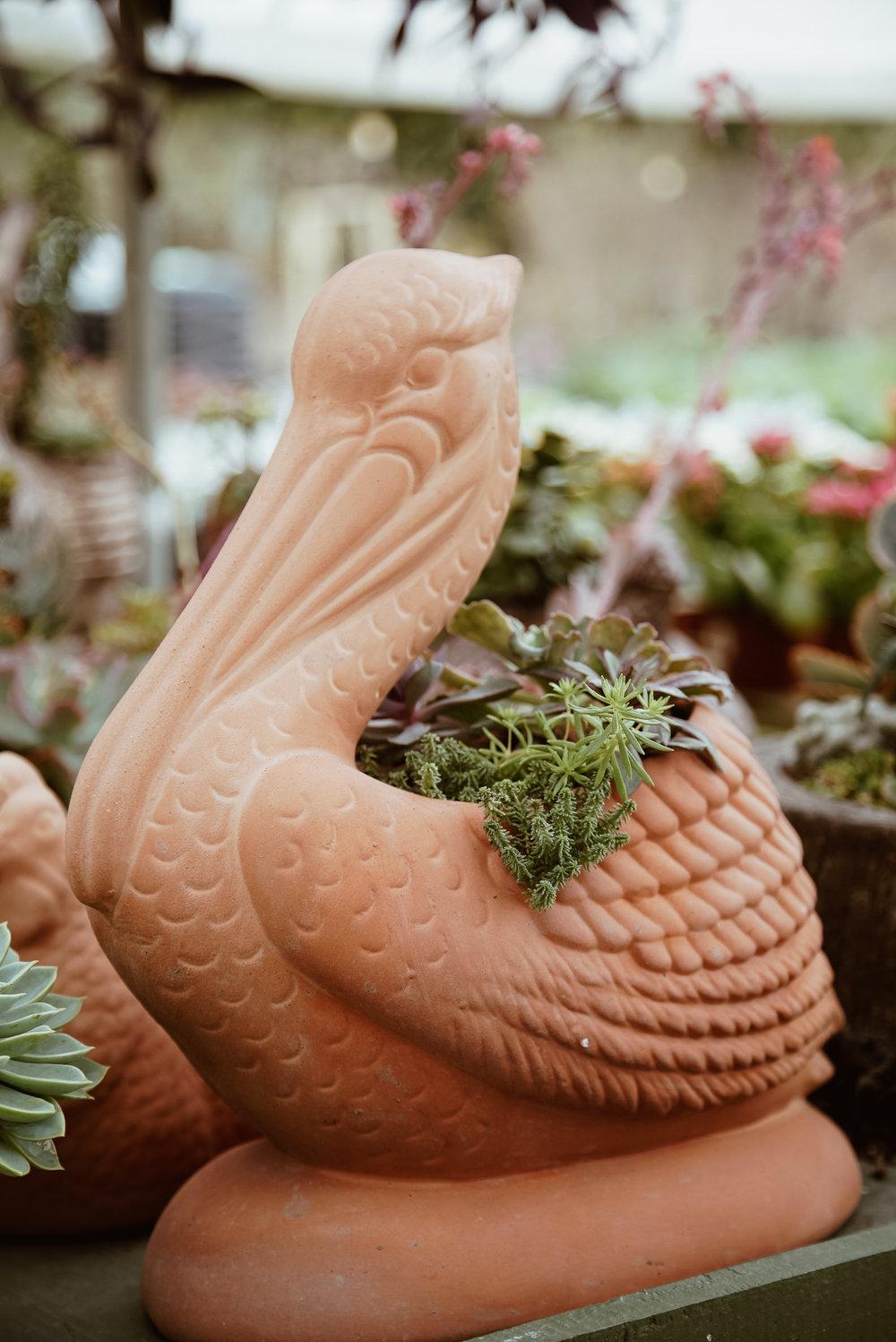 animal_pottery.jpg