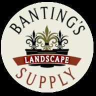 landscapesupply2.png