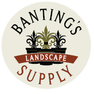 bantings_landscape_supply_logo_small.png