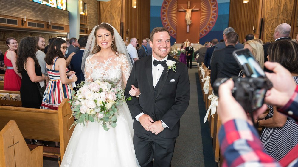 Wedding-Ceremony-Our-Lady-of-Peace-Church--20.jpg