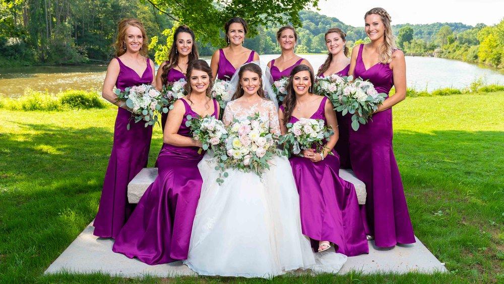 Wedding-North-Park-Bridal-Party-Portraits-1.jpg