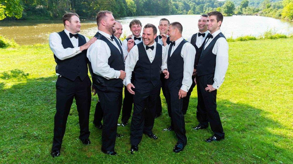 Wedding-North-Park-Bridal-Party-Portraits-2.jpg