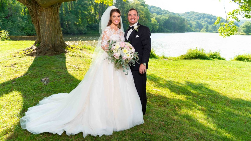 Wedding-North-Park-Bridal-Party-Portraits-4.jpg