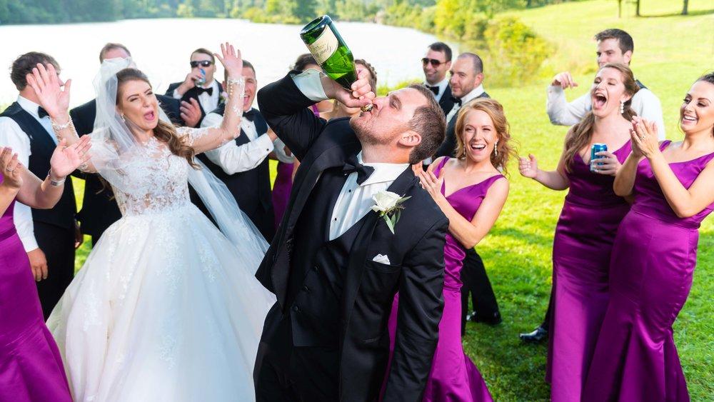 Wedding-North-Park-Bridal-Party-Portraits-10.jpg