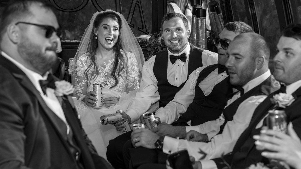Wedding-North-Park-Bridal-Party-Portraits-15.jpg