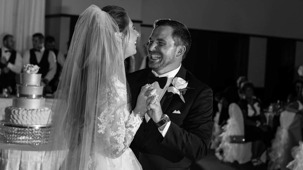 Wedding-Reception-Holy-Trinity-Center-8.jpg