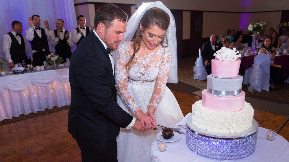 Wedding-Reception-Holy-Trinity-Center-11.jpg