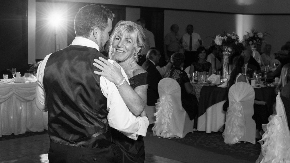 Wedding-Reception-Holy-Trinity-Center-19.jpg