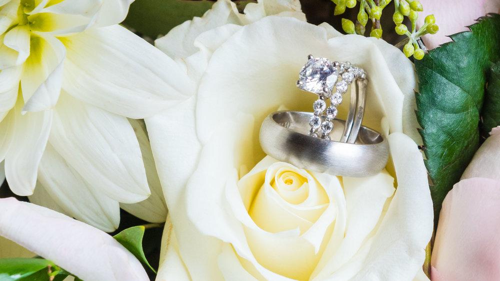 Wedding-Reception-Holy-Trinity-Center-25.jpg