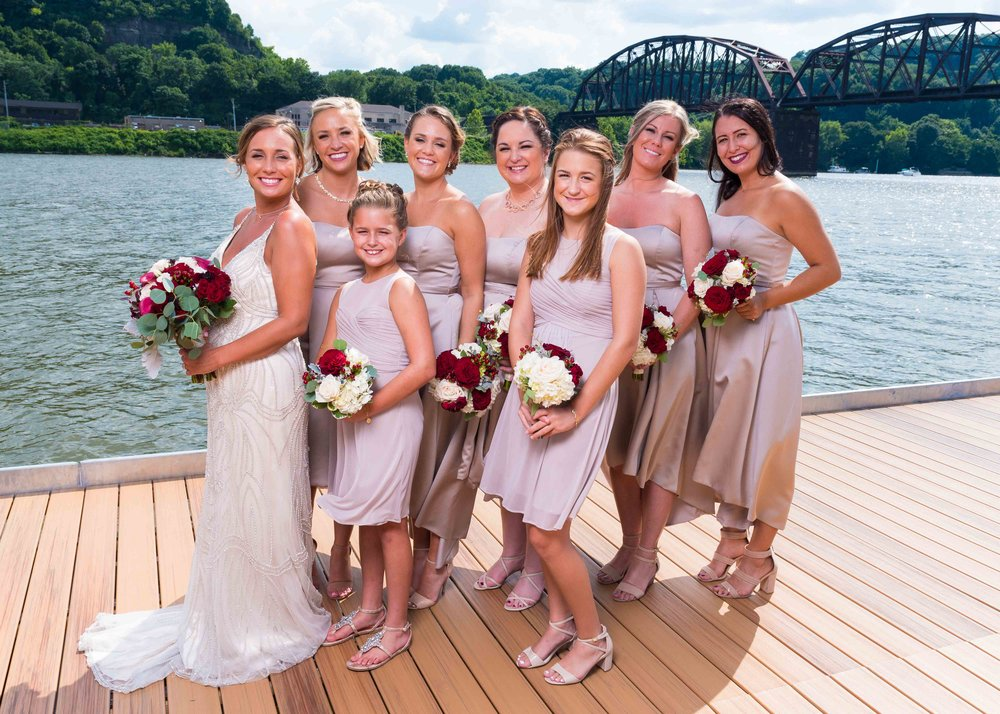 Bridal-Party-Portraits-by-River-Dock-1.jpg