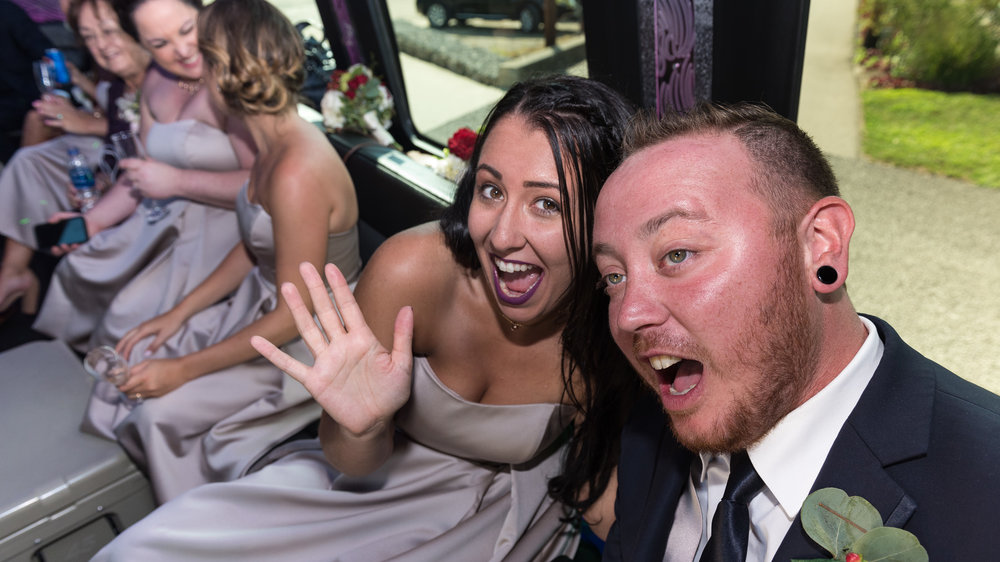 Wedding-Party-Bus-Photography-1.jpg