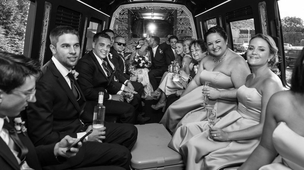 Wedding-Party-Bus-Photography-3.jpg