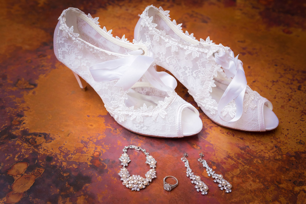 Bride-Shoes-Jewelery.jpg