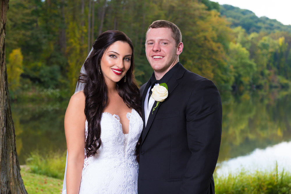 Bride-and-Groom-Portrait-North-Park-Lake-1.jpg