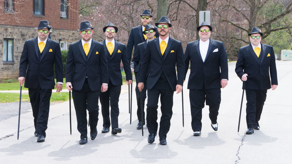 Groom-and-Groomsmen-Walking-Canes-1.jpg