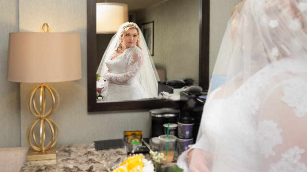 Bride-Portrait-by-Mirror-1.jpg