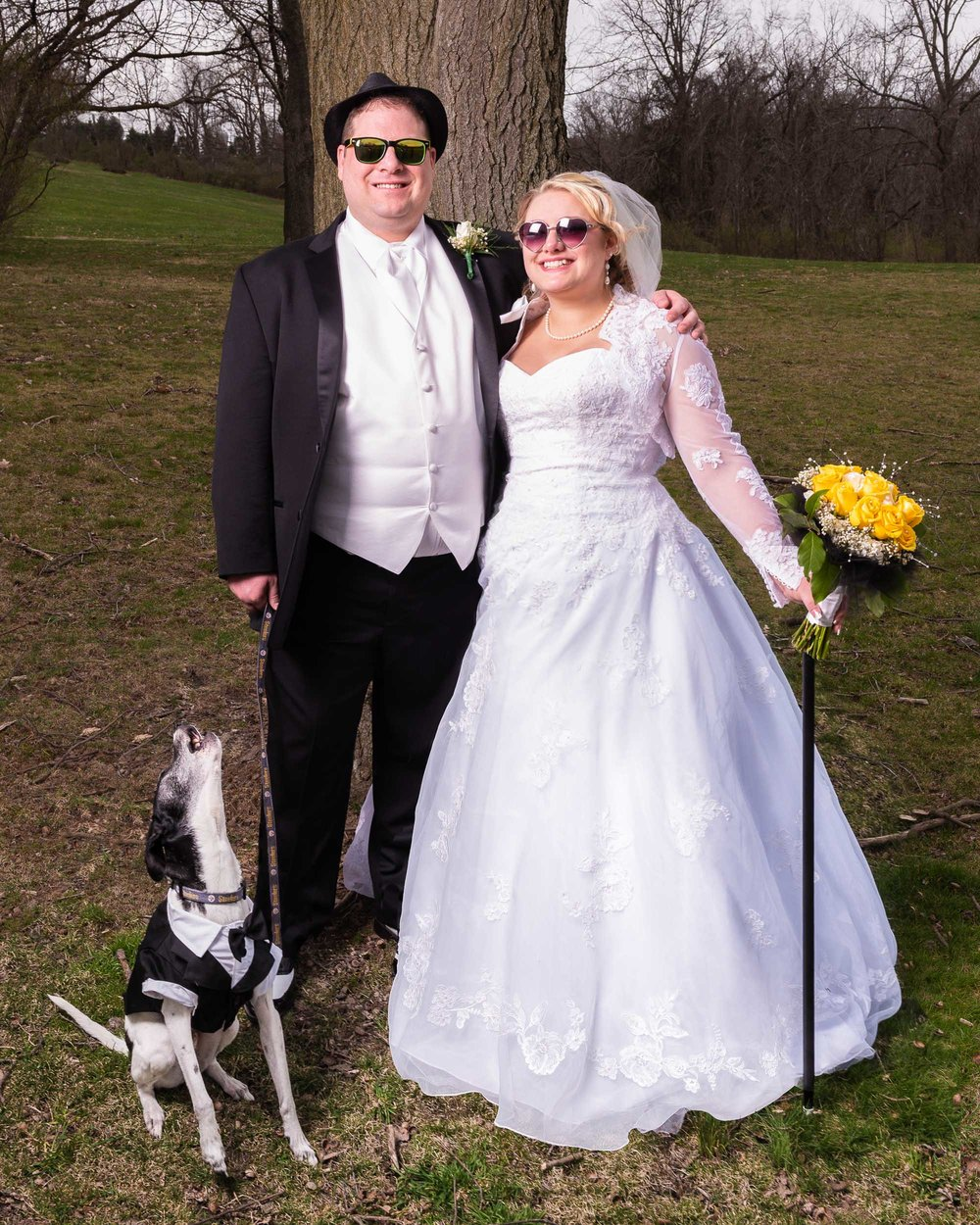 Bride-groom-and-dog-Portrait-1.jpg
