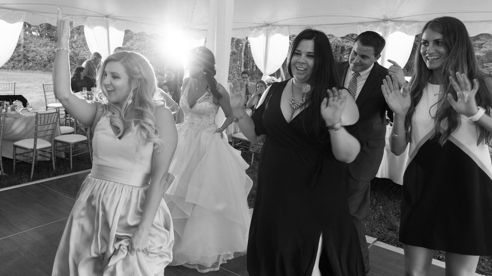 dancing-at-wedding-reception.jpg