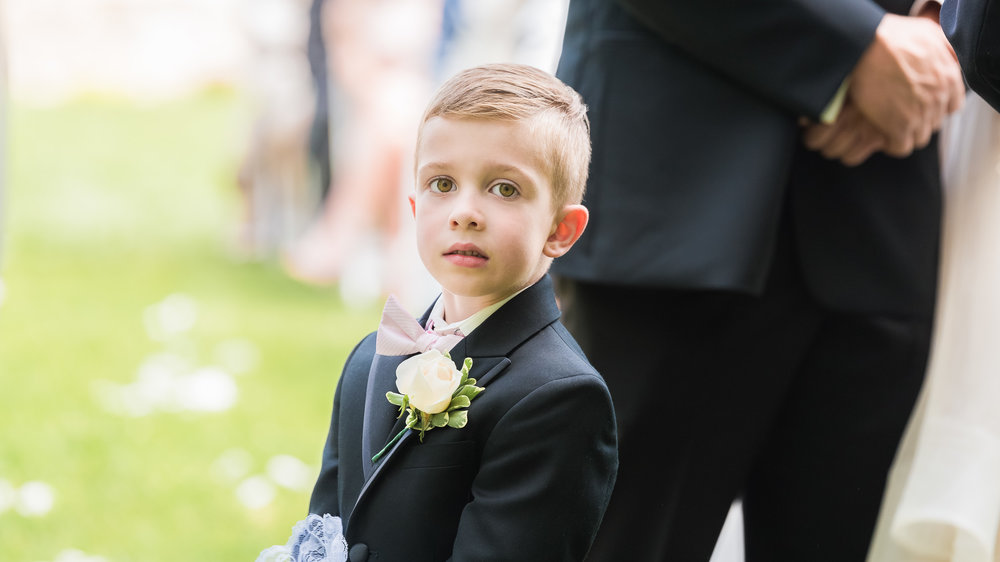 Wedding-ceremony-son-of-the-groom.jpg