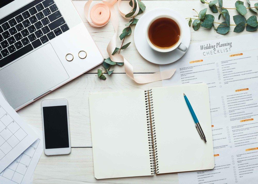 Wedding-blog-planning-articles.jpg