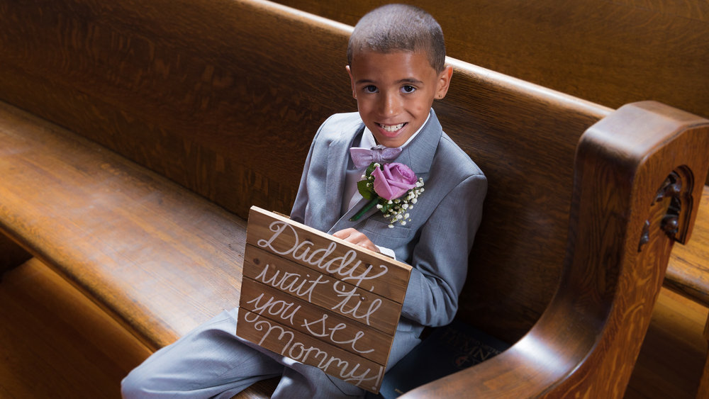 Son_of_the_groom_with-Sign.jpg