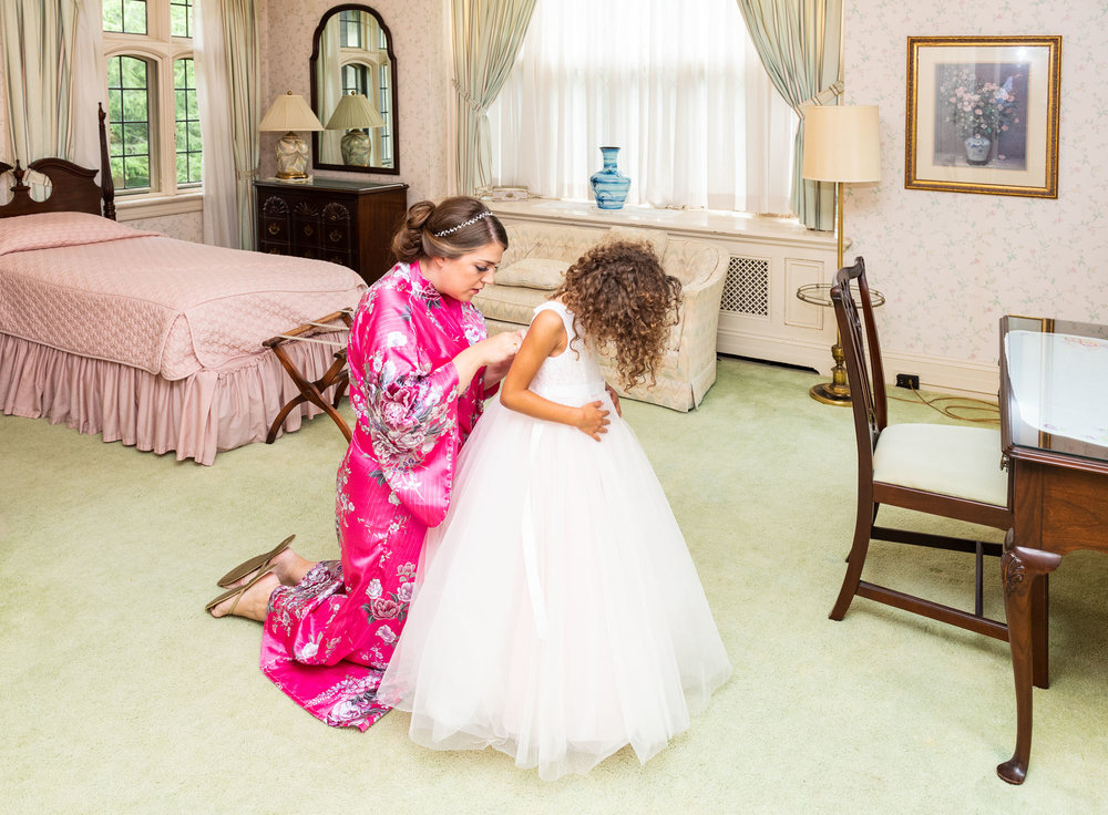 Bride_and_Daughter_Getting_Ready.jpg