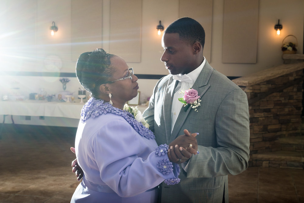 Groom_Dancing_With_Mother_Wedding_Reception.jpg