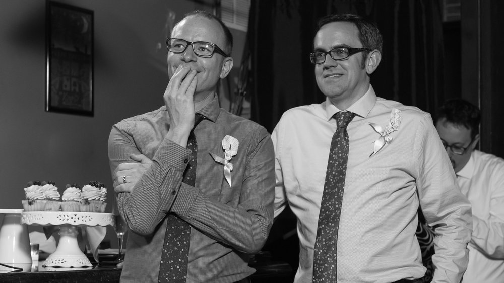 same-sex-wedding-toasts-4.jpg