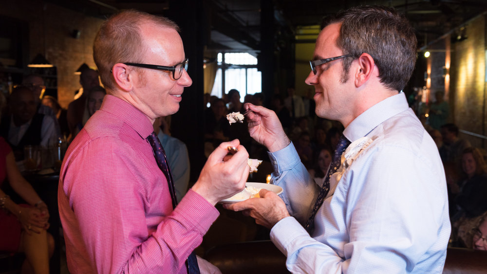 same-sex-wedding-cutting-the-cake-9.jpg