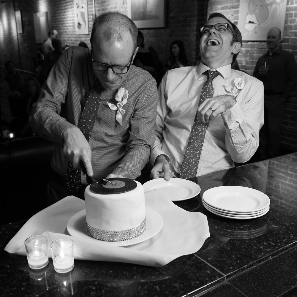 same-sex-wedding-cutting-the-cake-6.jpg