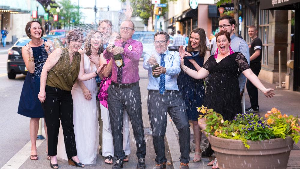 same-sex-wedding-champagne-blast-1.jpg