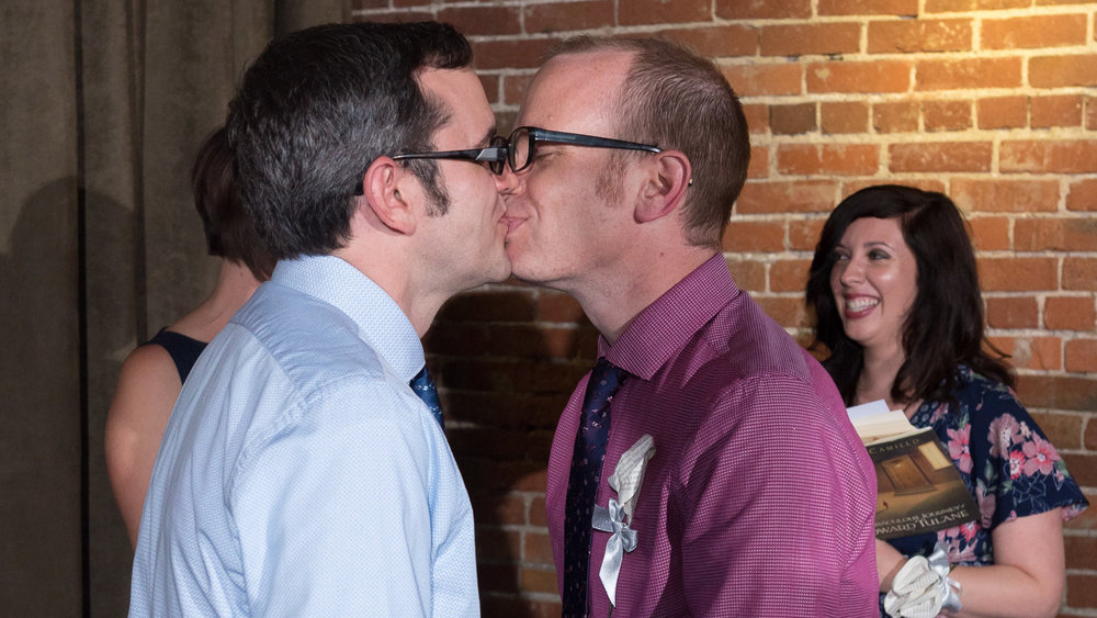 Same-sex-wedding-ceremony-10.jpg