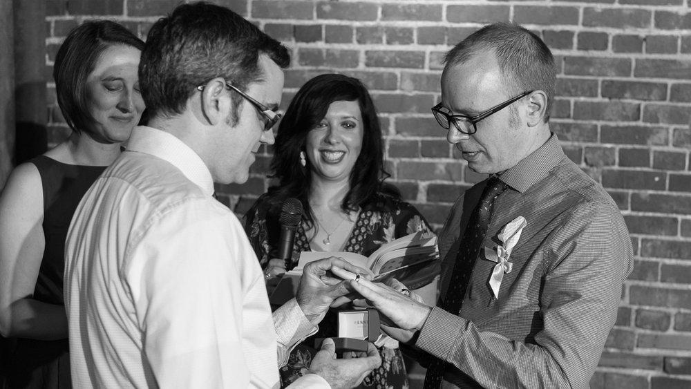 Same-sex-wedding-ceremony-5.jpg