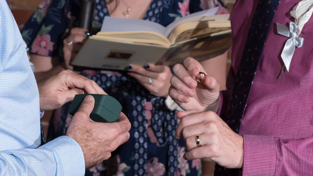 Same-sex-wedding-ceremony-6.jpg