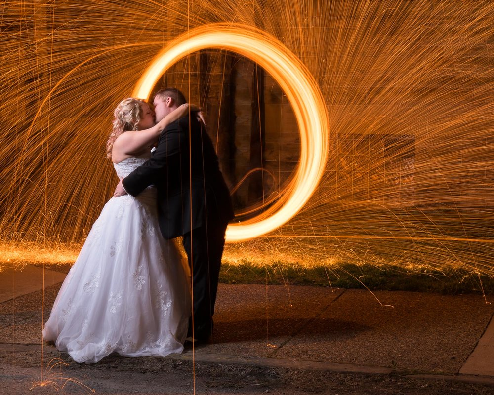 Bride_and_Groom_Spinning_Fire8x10-1.jpg