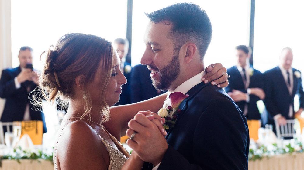 Bride-and-Groom-Dancing-at-Wedding-2.jpg