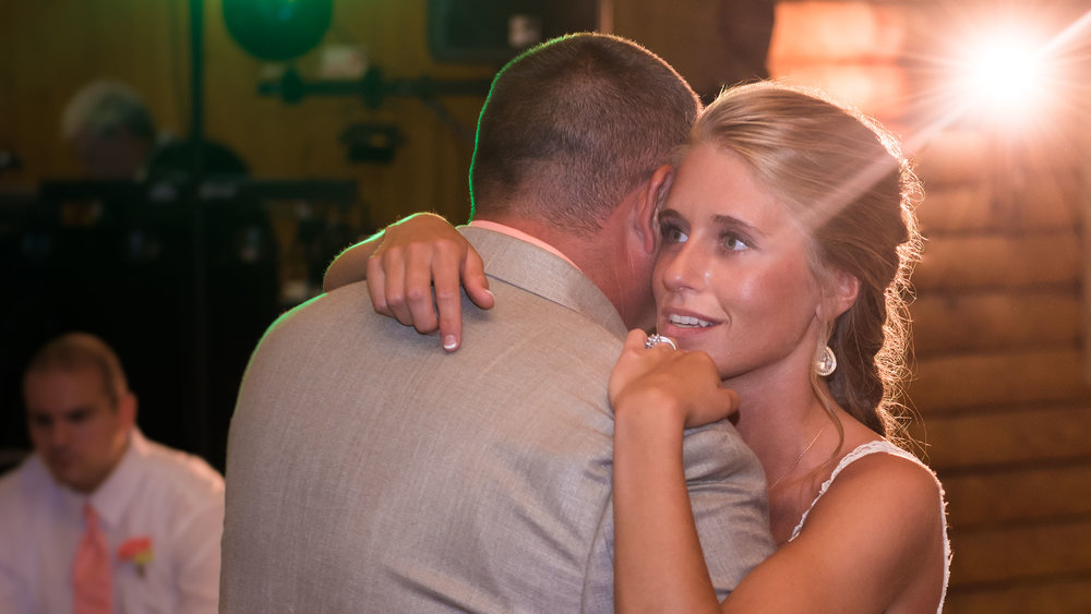 Bride-dancing-with-her-father-mayernik-1.jpg
