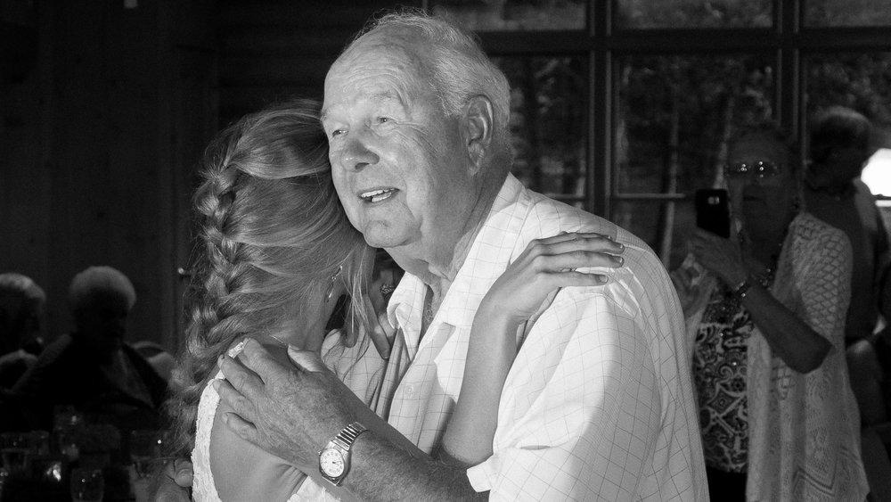 Bride-dancing-with-grandfather-mayernik-center-1.jpg