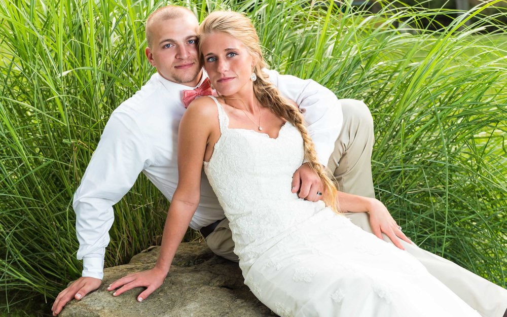 Portrait-of-the-bride-and-groom-mayernik-center-2.jpg