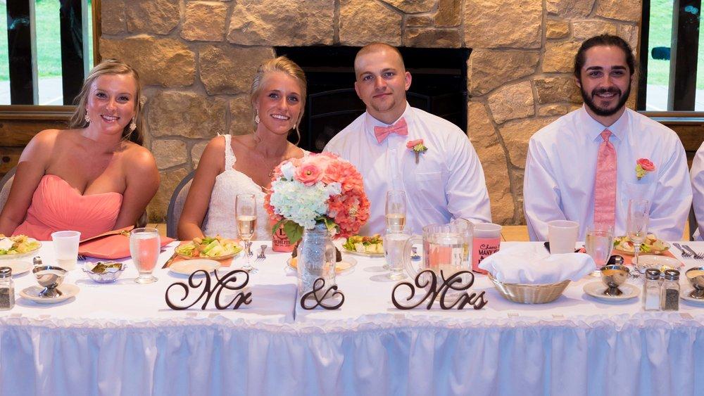 Bride-and-groom-mayernik-mr-and-mrs-1.jpg