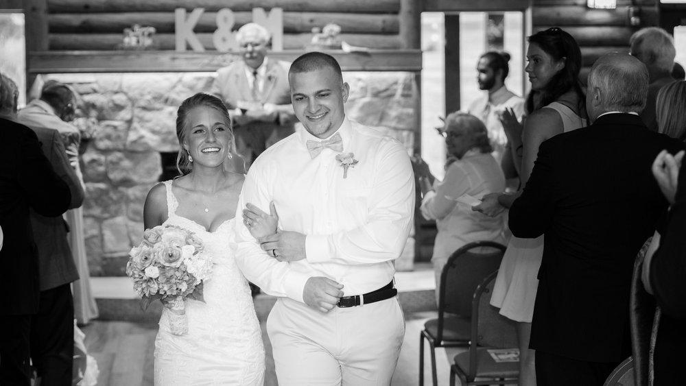 Bride-and-groom-just-married-2.jpg