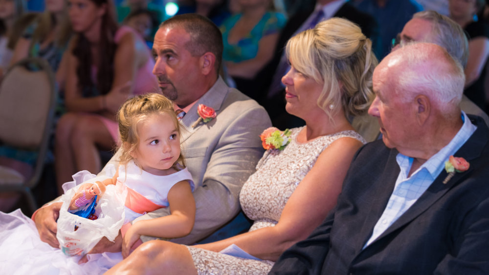 Wedding-little-girl-looking-at-her-grandfather-1.jpg