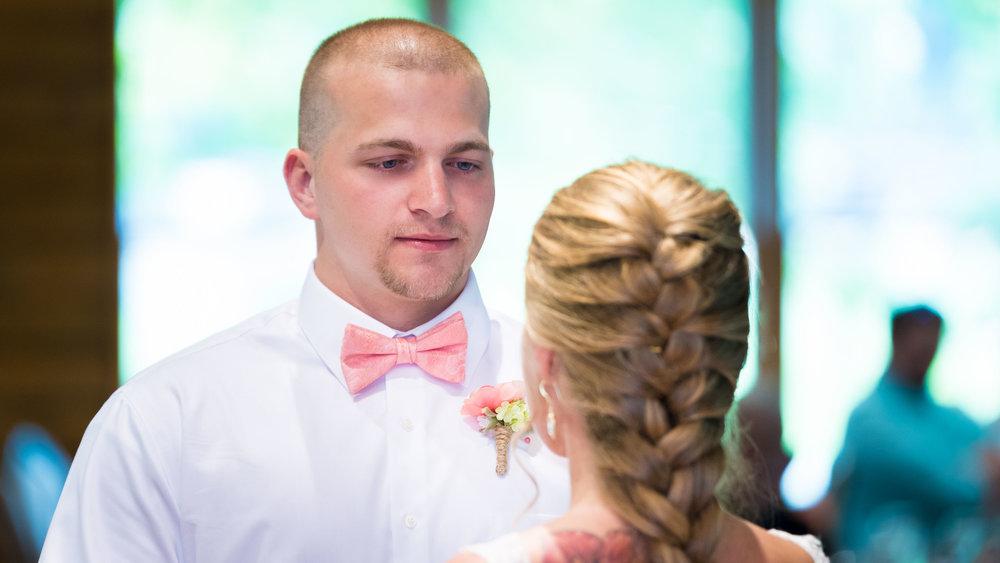 Wedding-ceremony-mayernik-center-2.jpg