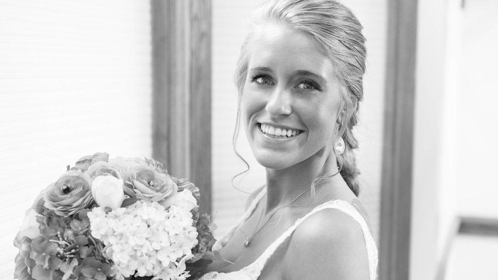 Bride-getting-ready-10.jpg